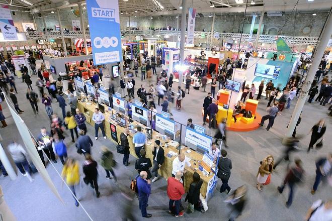 Web Summit 2014: Οι εντυπώσεις των Ελλήνων