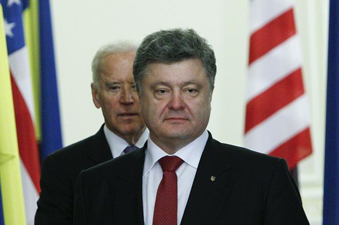 Η Μόσχα προειδοποιεί την Ουκρανία για ενδεχόμενη εισδοχή της στο ΝΑΤΟ