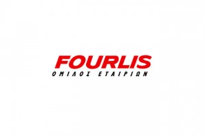 fourlis