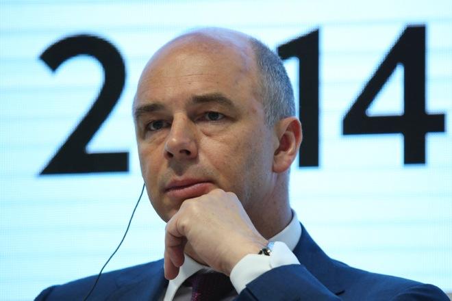 Η «μαύρη τρύπα» της ρωσικής οικονομίας