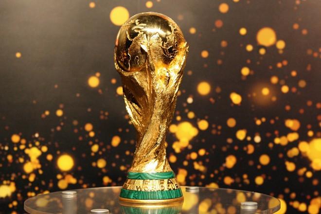 Πόσα χρήματα θα μαζέψει το φετινό Παγκόσμιο Κύπελλο στη Ρωσία