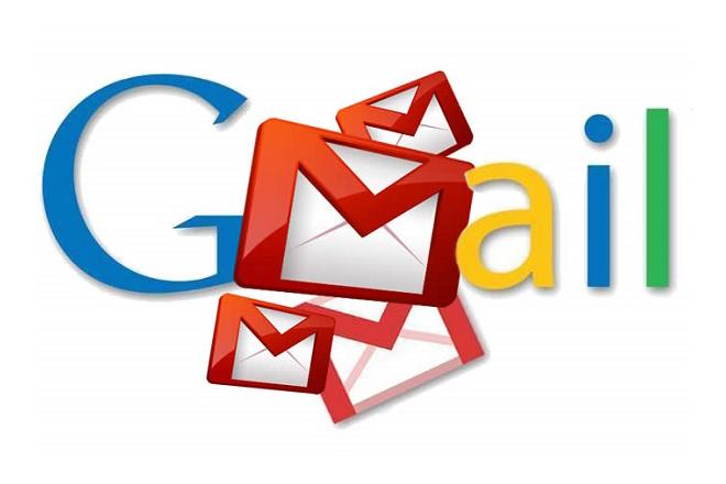 Το Gmail έφτασε τα 900 εκατ. χρήστες