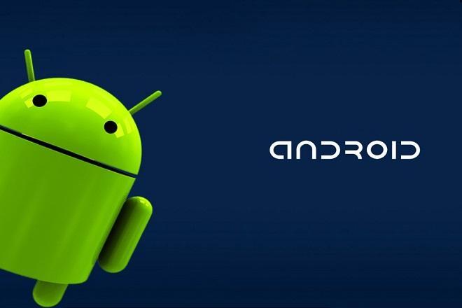 Έρχεται το Android στα έξυπνα τηλέφωνα της Microsoft;