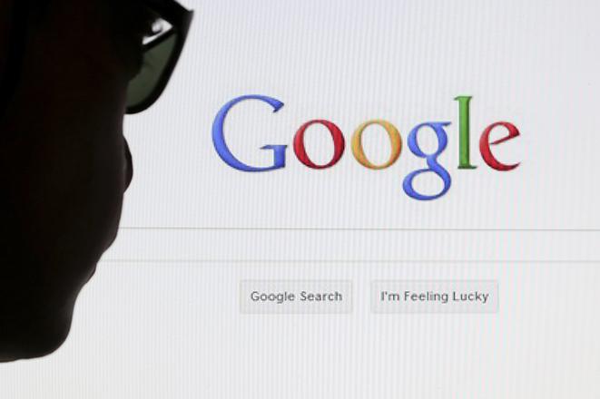 Η μάχη για μια θέση στο Google Search δεν είναι καθόλου απλή υπόθεση για τις επιχειρήσεις