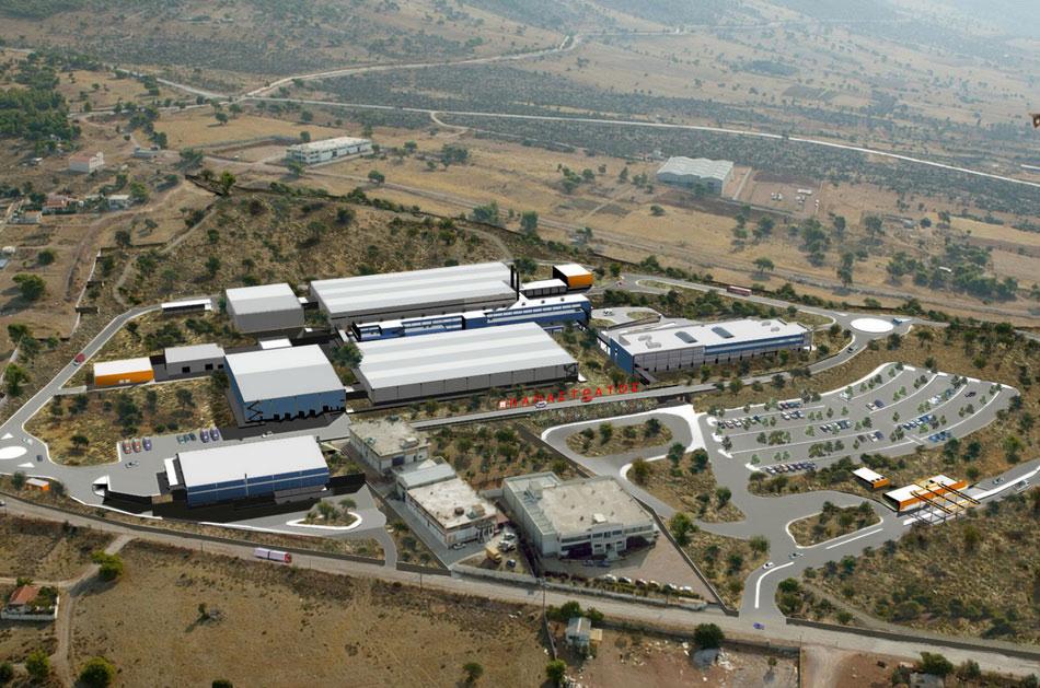 H Παπαστράτος προχωράει σε νέες επενδύσεις 25 εκατ. ευρώ