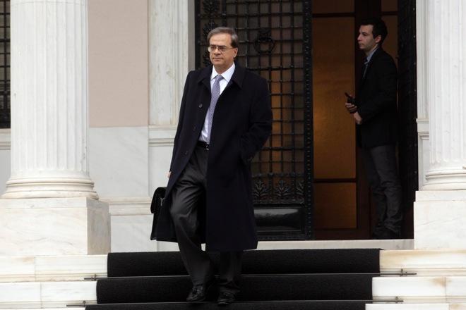 Ολοκλήρωση της αξιολόγησης μέσα στον Δεκέμβριο ζήτησε το Euro Working Group
