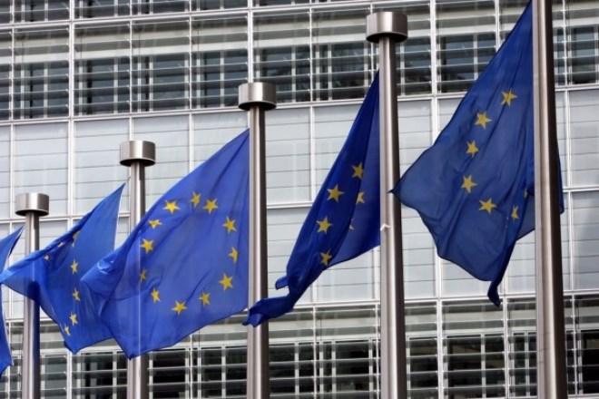 Επιβεβαίωση από το Euro Working Group για τα προαπαιτούμενα