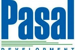 pasal development