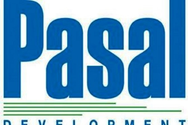 pasal development