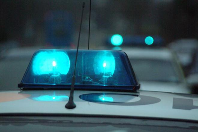 Έρχονται νέες συλλήψεις για τις υποθέσεις εκβιασμών από δημοσιογράφους