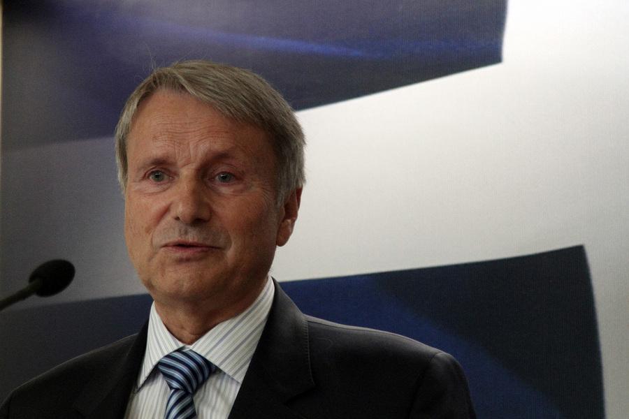 Πιστωτική γραμμή με ενισχυμένους όρους ζητά η Ευρώπη από την Ελλάδα