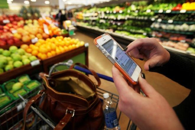 Τα προγράμματα επιβράβευσης αυξάνουν την κατανάλωση