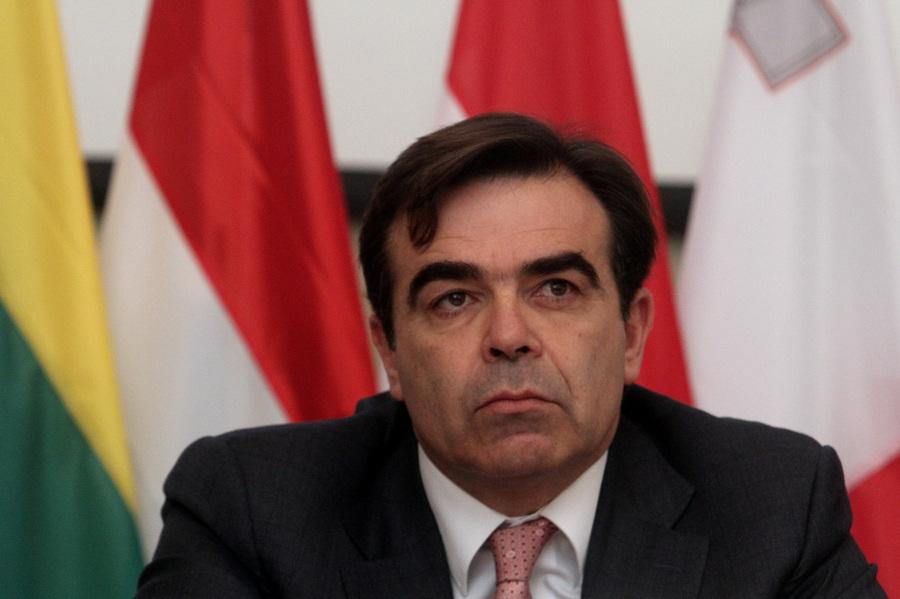 Ουδέν νεώτερον από την Κομισιόν για τις ελληνικές προτάσεις