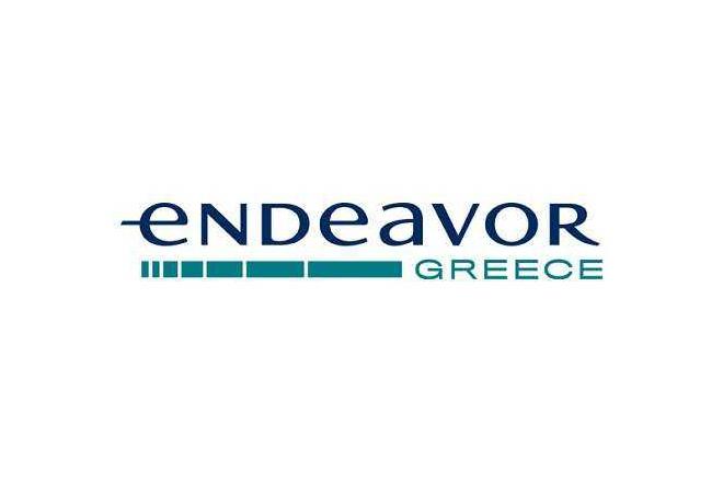 Δύο χρόνια Endeavor Greece