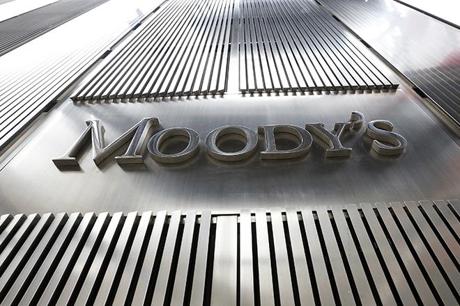 Θετικός «άνεμος» από τη Moody's για τις ελληνικές τράπεζες