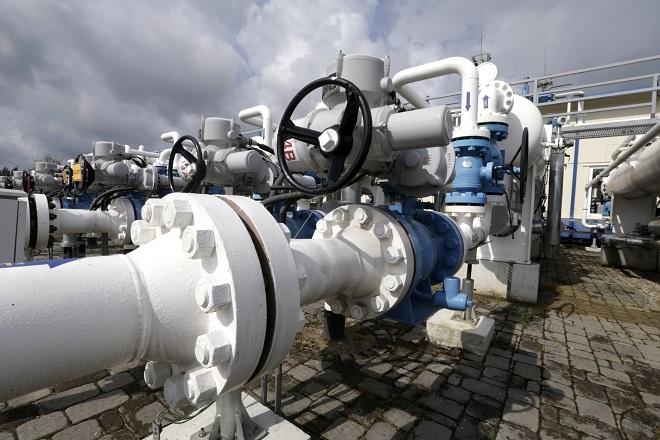Οριστικό τέλος στον South Stream βάζει η Gazprom