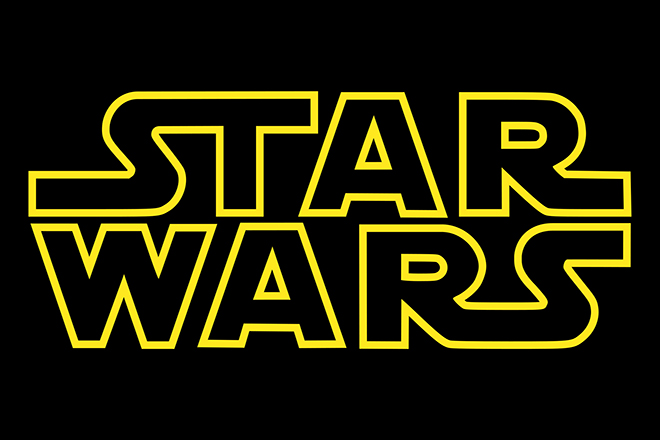 Έτσι ένα Macbook Air κατάφερε να κρατήσει μυστικό το σενάριο της τελευταίας ταινίας «Star Wars»
