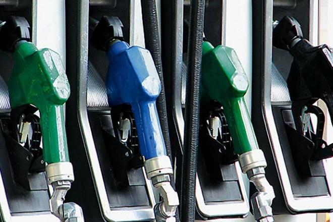Γιατί έχουν μειωθεί δραματικά οι ελέγχοι στα καύσιμα