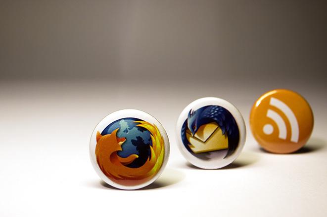 Mozilla και Yahoo! ενώνουν τις δυνάμεις τους