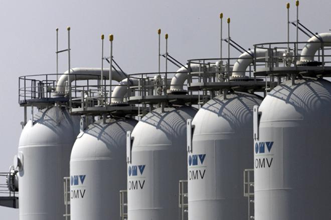 Κατά 1 δισ. αύξησε η Gazprom το κόστος κατασκευής του αγωγού Turkish Stream