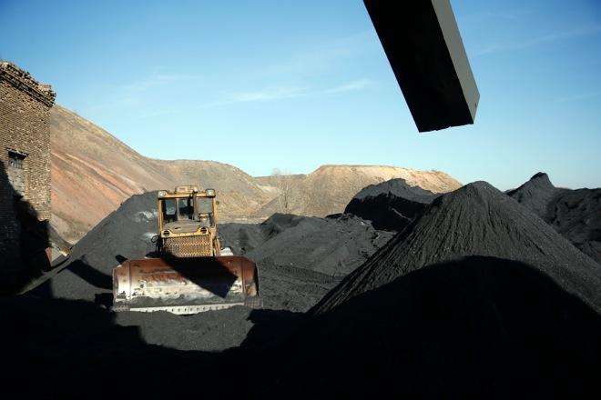 «Όχι άλλο …κάρβουνο» δηλώνουν οι μεγάλοι επενδυτές