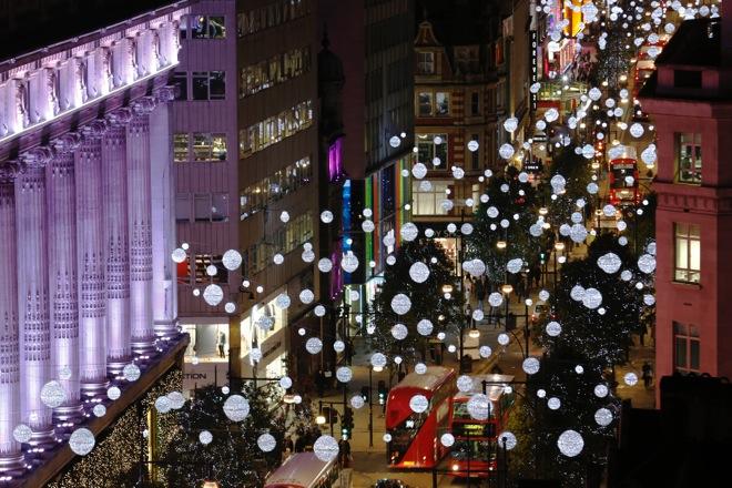 Πάσχετε από τη «μελαγχολία των Χριστουγέννων»; Αυτοί είναι οι λόγοι