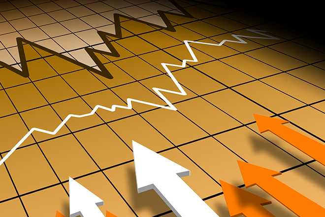 Οι κυρίαρχοι της ελληνικής οικονομίας