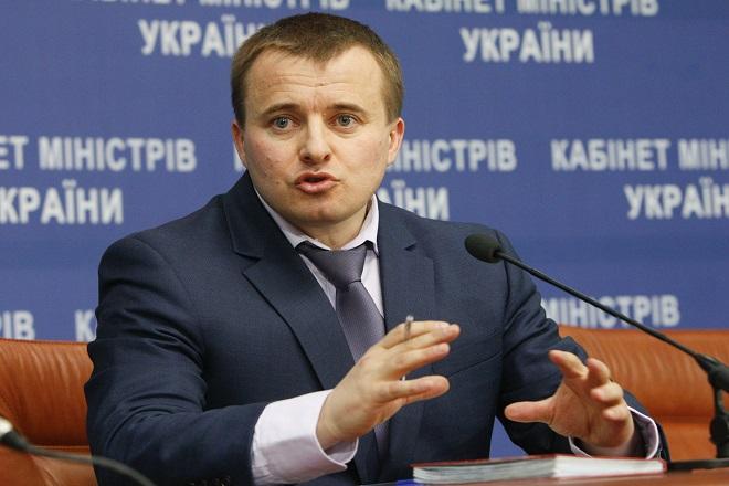 «Δεν υπάρχει απειλή» από το ατύχημα στον πυρηνικό σταθμό της Ουκρανίας