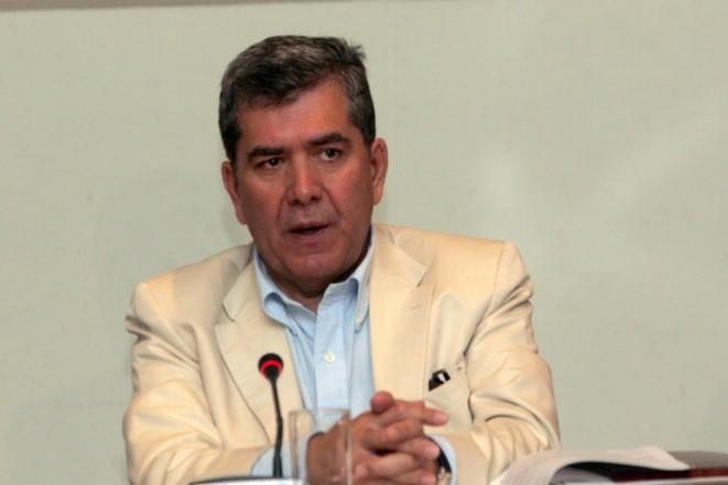 ΣΥΡΙΖΑ: Κατώτατη σύνταξη 320 ευρώ προτείνει η κυβέρνηση στην τρόικα