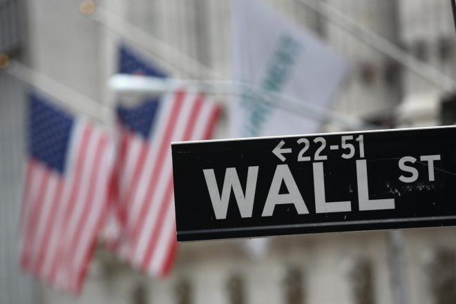 Η Wall Street λέει ότι το χρηματιστήριο θα ανέβει φέτος – μην την πιστεύετε!