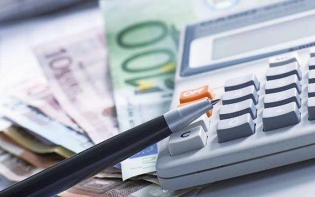 Κανονικά οι δηλώσεις του φόρου εισοδήματος το 2015