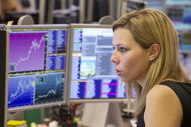 Σε χαμηλά επίπεδα η γυναικεία παρουσία στις επιχειρήσεις το 2014