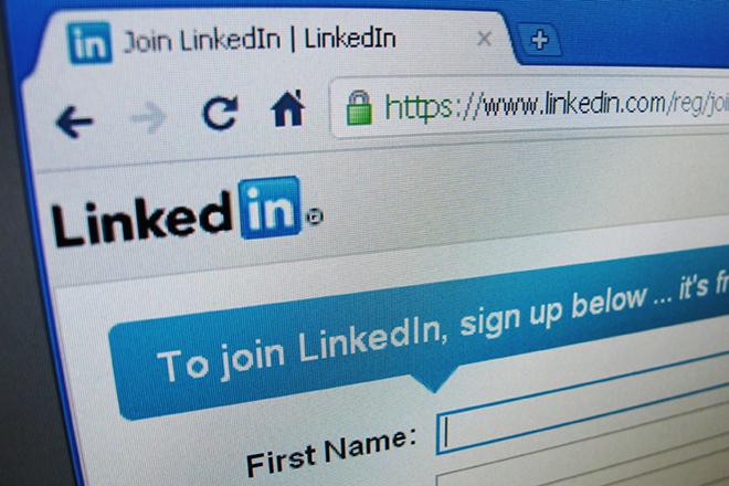 Η μεγάλη αλλαγή του LinkedIn που οι χρήστες του περίμεναν για χρόνια