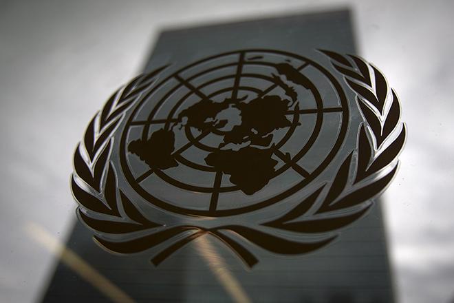 Νομικό πλαίσιο για αναδιαρθρώσεις κρατικού χρέους αναζητεί ο ΟΗΕ