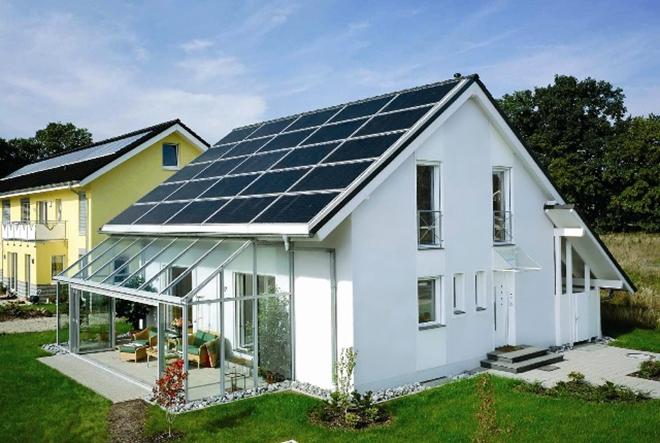 Επανέρχονται οι φοροαπαλλαγές για ενεργειακές επενδύσεις