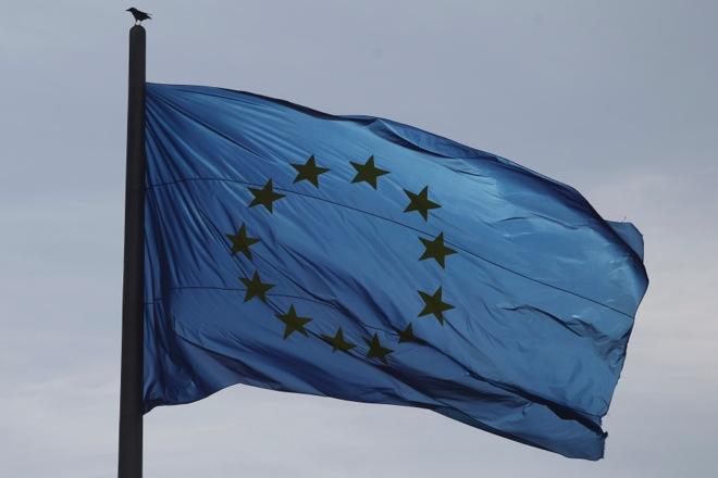 Με τη συμμετοχή 16 κρατών η μίνι-Σύνοδος για το μεταναστευτικό – Απέχουν οι χώρες του Βίσεγκραντ