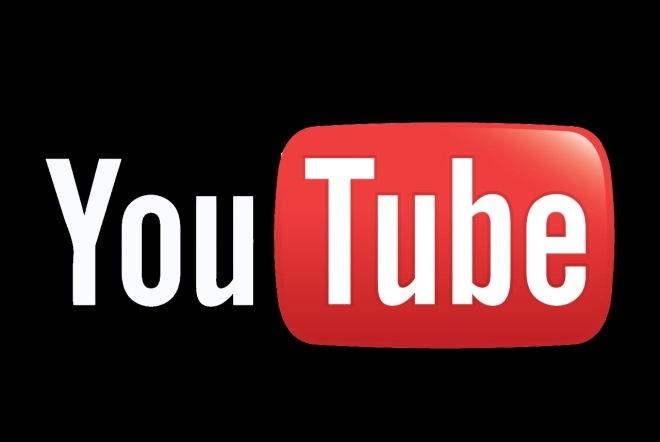 Φτιάξτε GIF από το YouΤube