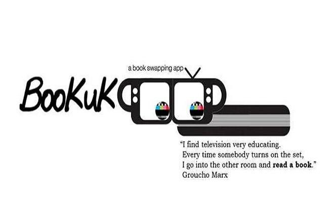 Bookukoo