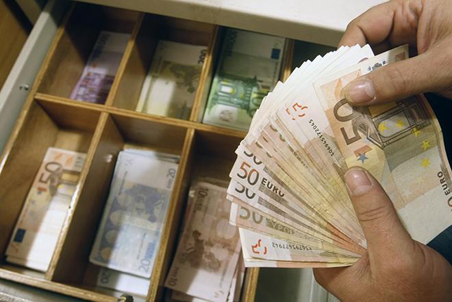Τι πρέπει να πληρώσει η Ελλάδα μέχρι το τέλος του 2015