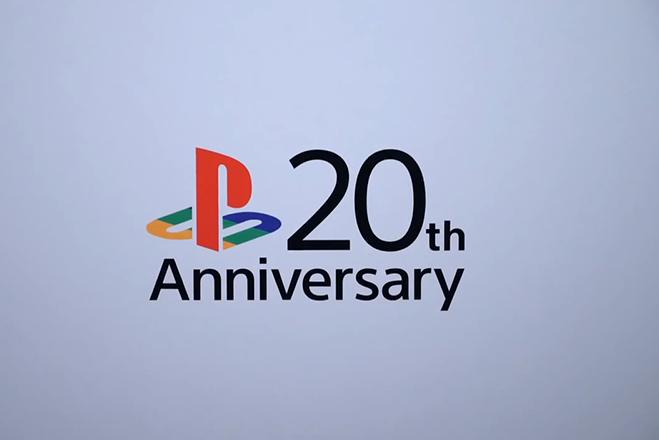 Ξεπερνά τα 10.000 ευρώ η τιμή του επετειακού PlayStation 4