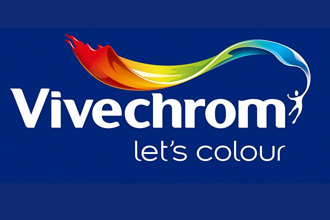 Πρώτο βραβείο για το Visualizer app της Vivechrom