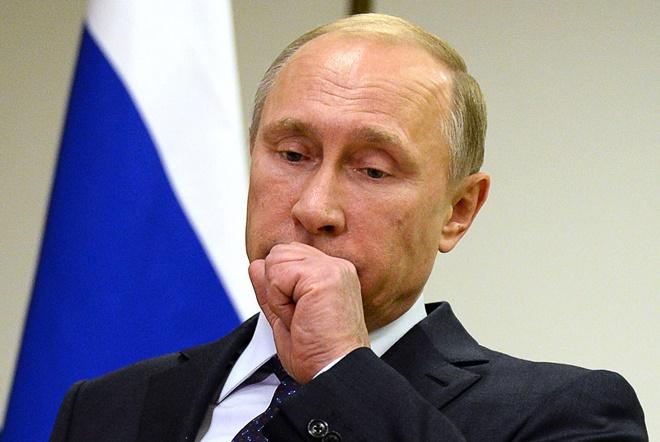 Πόσο τραυμάτισαν τελικά τη Ρωσία οι δυτικές κυρώσεις;