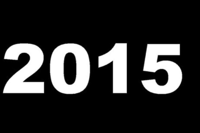 Δέκα ακραίες προβλέψεις για το 2015