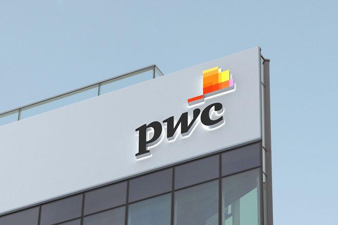 PwC: Η δέσμευση των επιχειρήσεων για βιώσιμη ανάπτυξη είναι πιο αναγκαία από ποτέ
