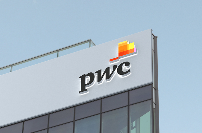 PwC: Επένδυση στο μετασχηματισμό με SAP Center of Excellence και 100 νέες θέσεις εργασίας