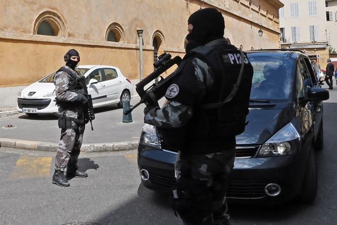 Επιχείρηση «Νονός» της ιταλικής Αστυνομίας κατά της Μαφίας