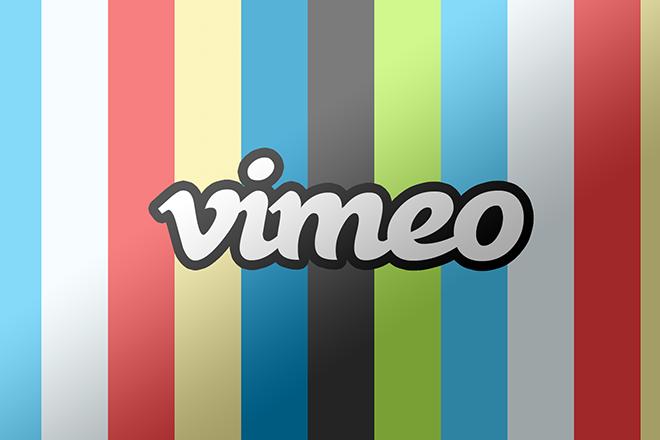 Ανεβαίνει στα 4K και το Vimeo