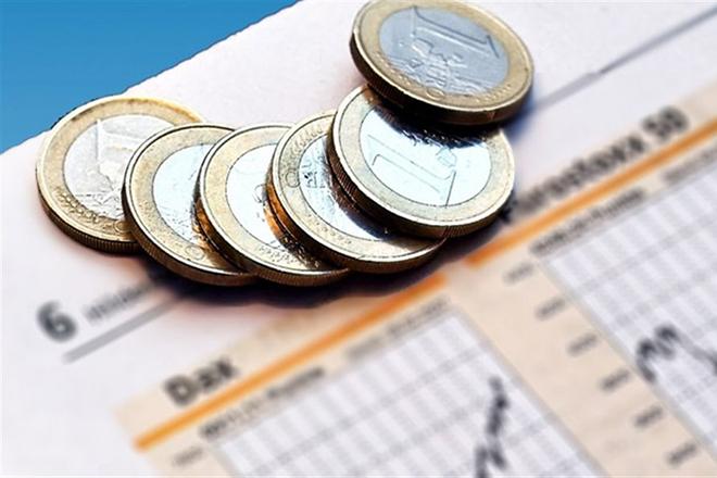 Κάτω από το 1% υποχώρησε η απόδοση των 10ετών ελληνικών ομολόγων
