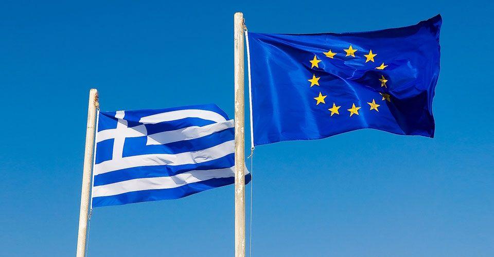 Telegraph: Ακυβέρνητη η Ελλάδα – Θα εγκαταλείψει το ευρώ