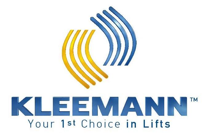 Kleemann Innovation in Elevation: Ξεκίνησε ο 1ος διαγωνισμός καινοτομίας της εταιρείας
